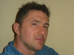 zszs - 44 éves társkereső fotója
