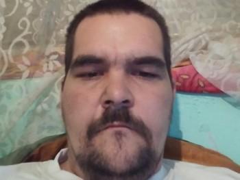 imre79 41 éves társkereső profilképe