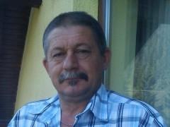 ZOLTAN06 - 57 éves társkereső fotója