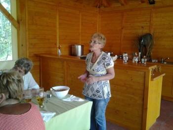 JOLIKA 69 éves társkereső profilképe