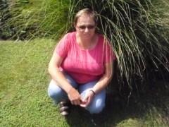 sztunde - 46 éves társkereső fotója