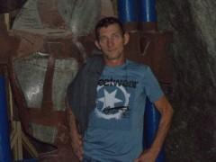 Feri02 - 54 éves társkereső fotója