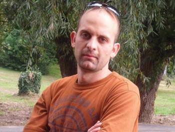 19870425kapoavár 32 éves társkereső profilképe