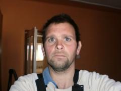 plés jános - 36 éves társkereső fotója