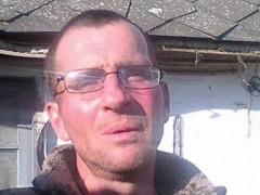 tito - 44 éves társkereső fotója