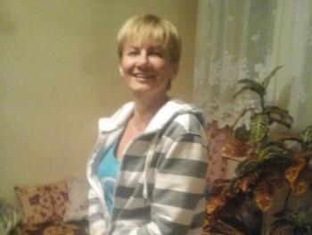 Orsika44 48 éves társkereső profilképe