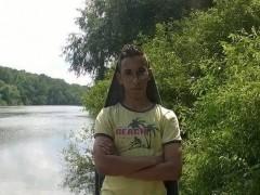 zolika99 - 21 éves társkereső fotója