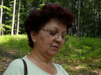 Röné 66 éves társkereső profilképe