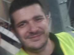 CharliexXx - 39 éves társkereső fotója
