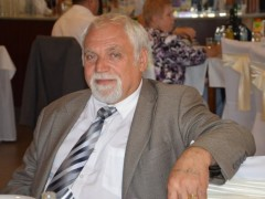 Zoli 1 - 69 éves társkereső fotója