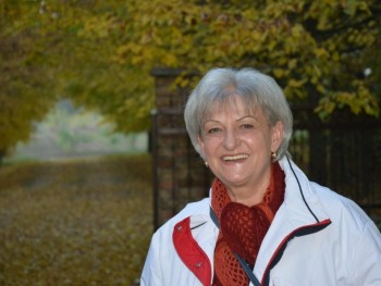 pmarta 67 éves társkereső profilképe
