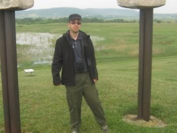 robiman 29 éves társkereső profilképe