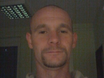 MGábor84 36 éves társkereső profilképe