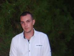 csyby - 28 éves társkereső fotója