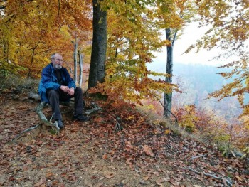 eporip 68 éves társkereső profilképe