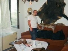 szilwer - 45 éves társkereső fotója