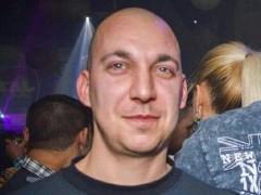 norbi381 - 36 éves társkereső fotója