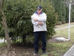 BredPitty - 63 éves társkereső fotója