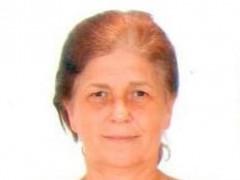 obamaelene - 57 éves társkereső fotója