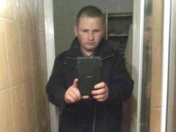 frenc 32 éves társkereső profilképe
