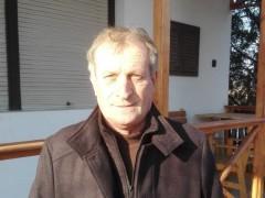 kalinka - 61 éves társkereső fotója