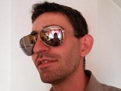 borzas25 - 35 éves társkereső fotója