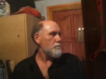 milegyenanevem 73 éves társkereső profilképe