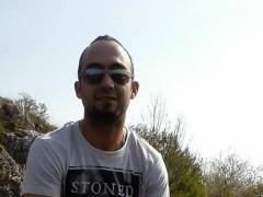 rec84 - 35 éves társkereső fotója