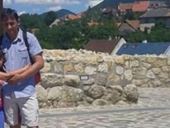 társkereső falu a német flörtölés nagyon finom szöveget