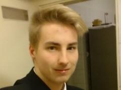 Pocok911 - 21 éves társkereső fotója