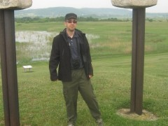 robiman - 27 éves társkereső fotója