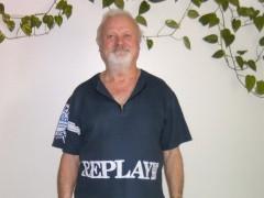 Tipcsi - 68 éves társkereső fotója