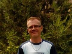 Ferenc 74 - 46 éves társkereső fotója