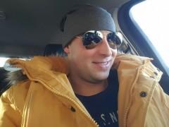 FGERY - 35 éves társkereső fotója