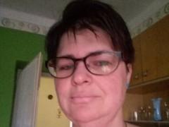Andi77 39 - 43 éves társkereső fotója