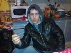 miki29 - 33 éves társkereső fotója