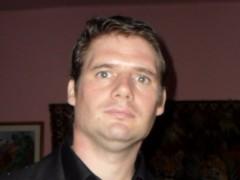 heracle - 35 éves társkereső fotója