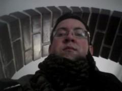 Tamás023 - 26 éves társkereső fotója