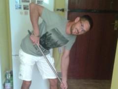 Tomee - 36 éves társkereső fotója