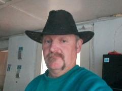 koczkaimre - 52 éves társkereső fotója