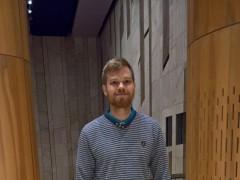 TRicsi27 - 31 éves társkereső fotója