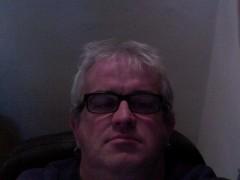 ferenc72 - 48 éves társkereső fotója