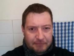 szabi79 - 41 éves társkereső fotója