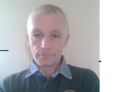 akela - 52 éves társkereső fotója