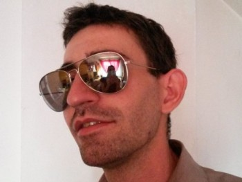 borzas25 34 éves társkereső profilképe