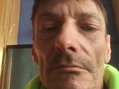 nyeki8 - 48 éves társkereső fotója