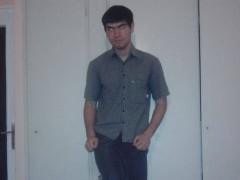 draxiona - 22 éves társkereső fotója