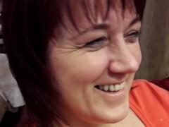 Csilla8 - 51 éves társkereső fotója