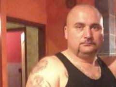zoltan74 - 46 éves társkereső fotója