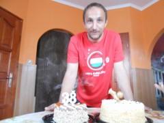 blaci2 - 41 éves társkereső fotója